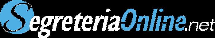 Segretaria Online